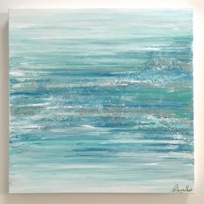 Seaway #2