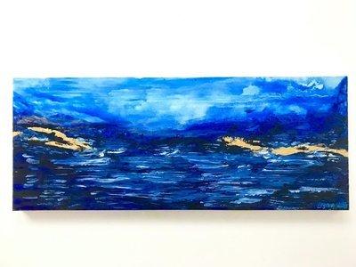 Waves #3