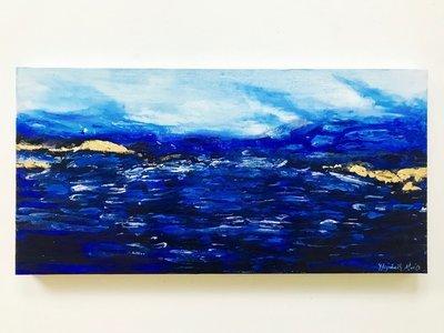 Waves #2
