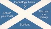 Genealogy Tours of Scotland Store