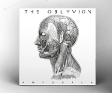 THE OBLYVION - Amygdala - Debut Album