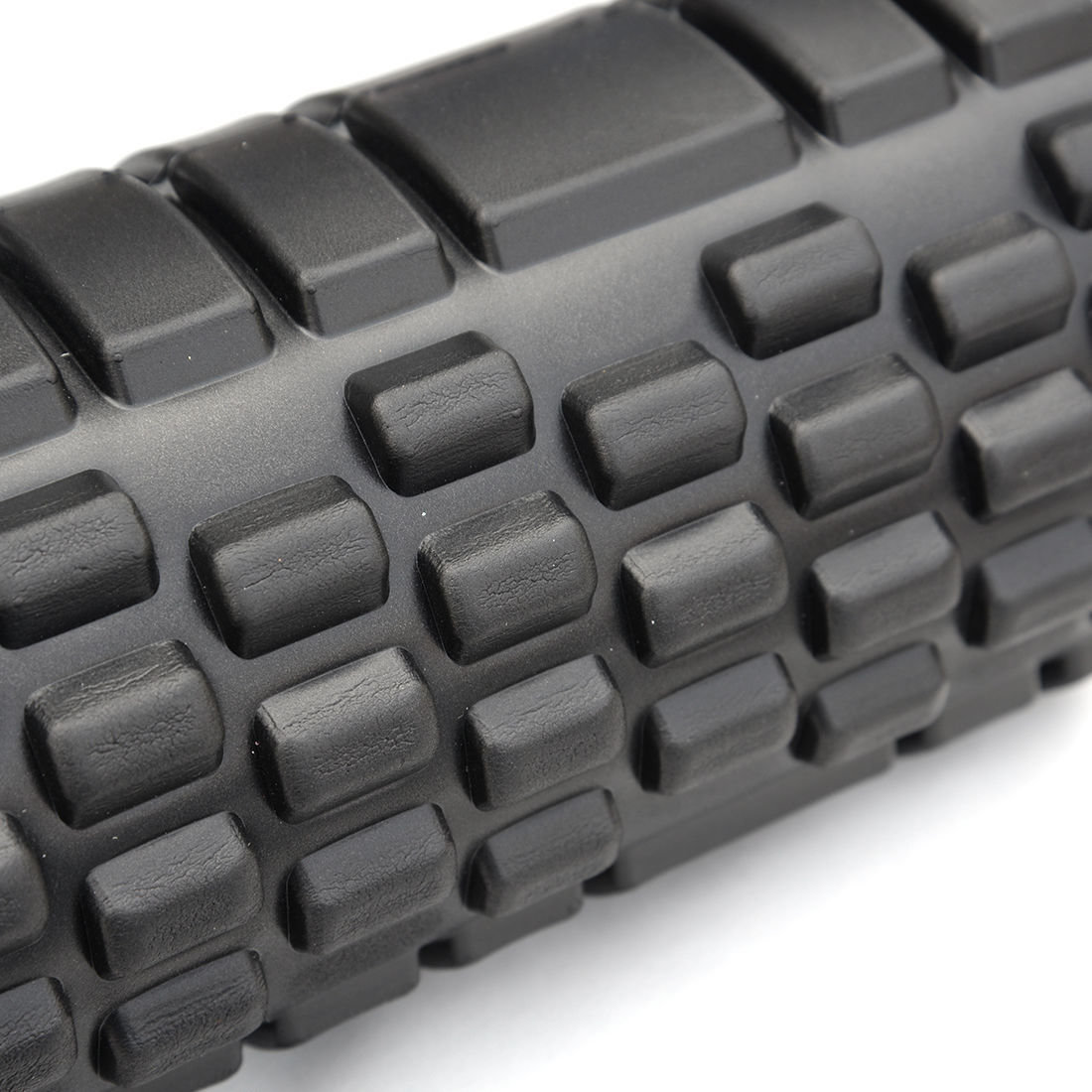 Foam Roller - Sports Massage - Muscle Release Tool