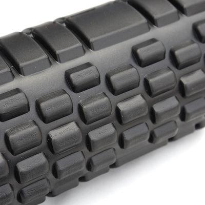 Foam Roller - Sports Massage - Muscle Release Tool