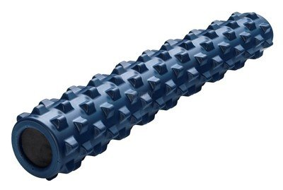 Rugged Fortress Foam Roller Long Length 77.5cm