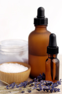 Aromatherapy, 2 day, 16 CEU's includes kit