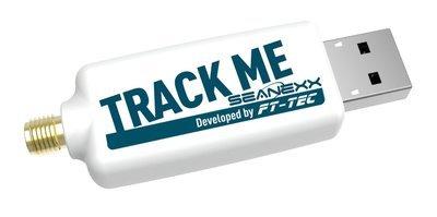 SEANEXX RX200 TRACK ME