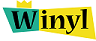 Winyl Record Cleaner