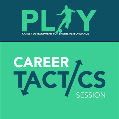 CAREER TACTICS 121 SESSIONS - PLAY