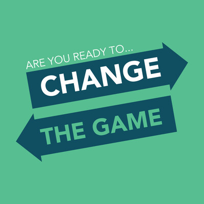 CHANGE THE GAME FULL REPORT