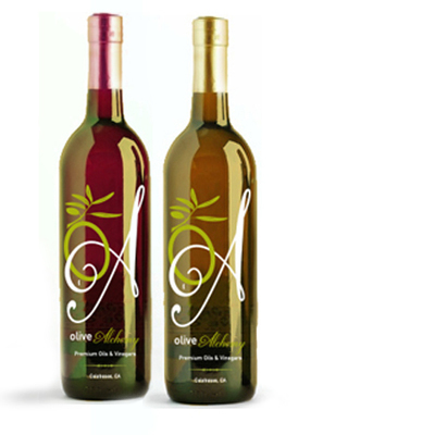 A-Premium White Balsamic