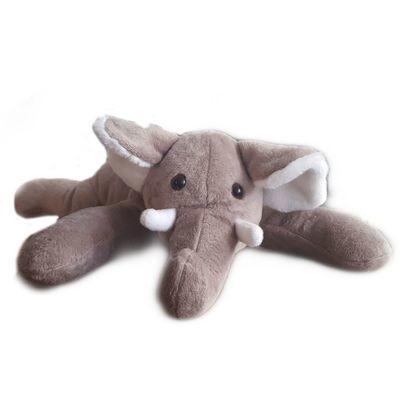 2kg Elephant