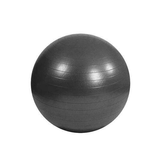 45cm Powercore ball - burst-proof