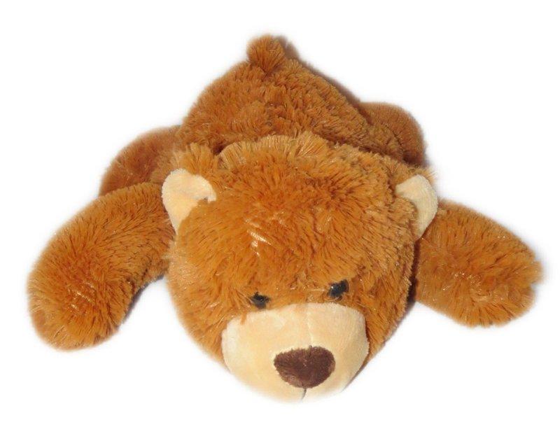 2kg Bear