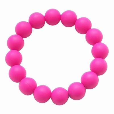 Bracelet Chews Pink