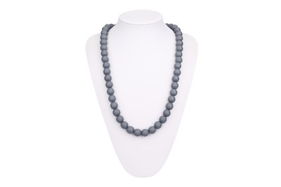 Pearls Grey