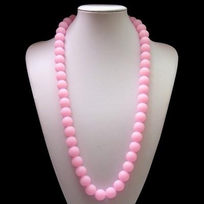Pearls Pink