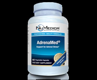 AdrenaMed®, 60c