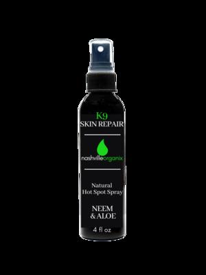 K9 Hot Spot Spray
