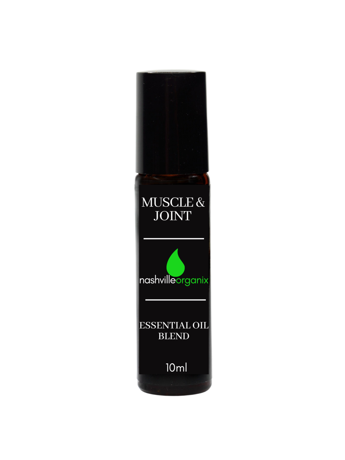 Muscle & Joint Blend