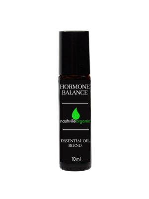 Hormone Balance Blend