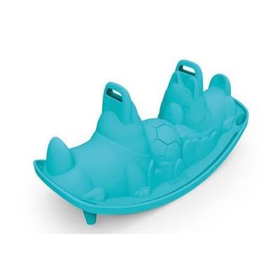 Baloiço Cão Azul (830202)