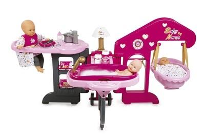 A Casa dos Bebés (220318)