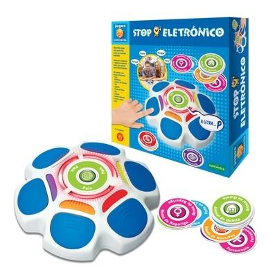 STOP ELETRONICO (0515008810)