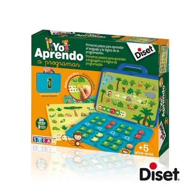 APRENDENDO A PROGRAMAR (463786)
