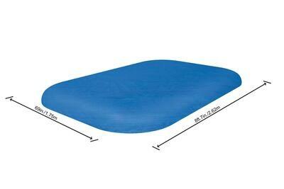 Capa piscina 1058319 - 1,75x2x62