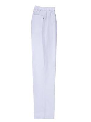 Calça P334 - Branca
