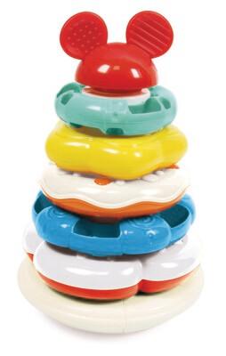 Brinquedo Bebé Anilhas (17284)