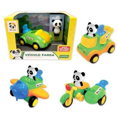 Veículos Panda (618033348)