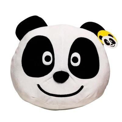 Panda Peluche Almofada (926000074)