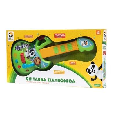 Panda Guitarra Eletrónica (118116)