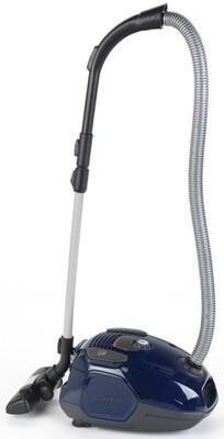 Aspirador Electrolux (6870)