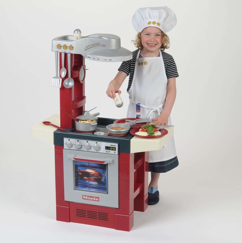 Cozinha Miele Petit Gourmet (9090)