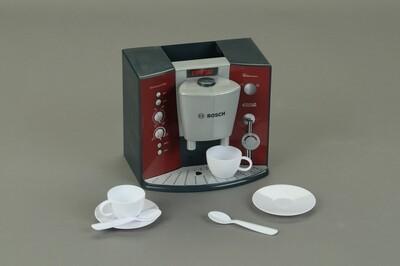 Máquina de Café com som (9569)