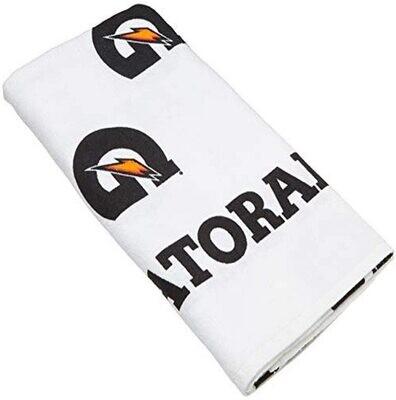 Gatorade Cotton Towel