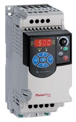AB Power Flex 4M (0,4KW)