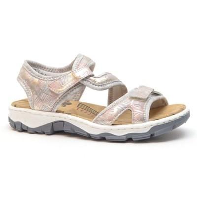 RIEKER sandaalit