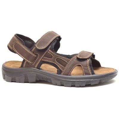 POLECAT sandaalit