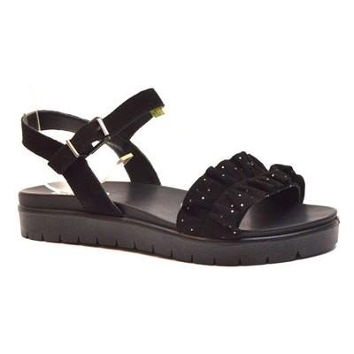 IGI&CO sandaalit