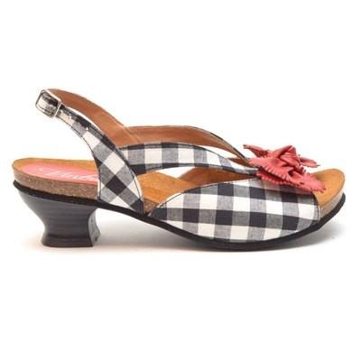 VINTRO sandaletit