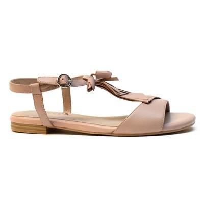 CAPRICE sandaalit