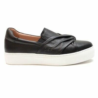 DASIA loafer/pistokas