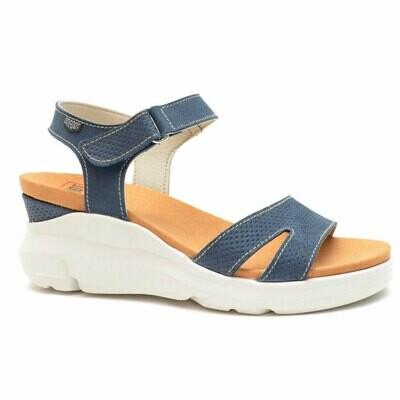 ON FOOT sandaalit