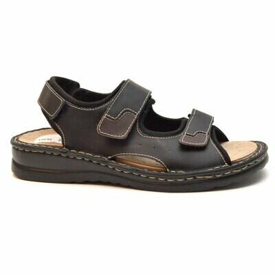 ROHDE sandaalit