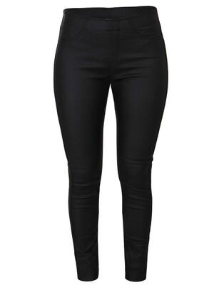 M.A.P.P jeans Aleia legginssit