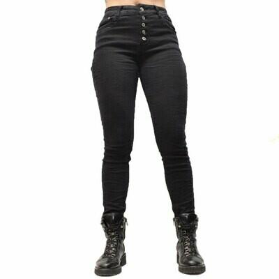 M.A.P.P jeans twill-housut