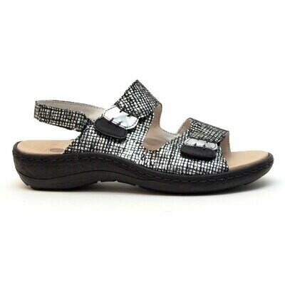 REMONTE sandaalit